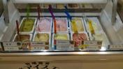 帝京大学板橋キャンパスに牧場直営ジェラート屋さんがオープン!