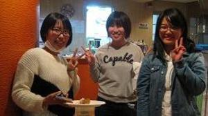 【聖蹟桜ヶ丘】新入生歓迎パーティー2018