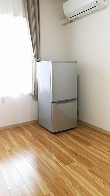 冷凍冷蔵庫.jpg